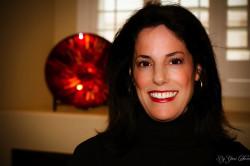 Julie Katz