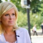Molly Henneberg Quits Fox News for better opportunity!