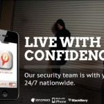 MyForce offers powerful personal safety 24-7